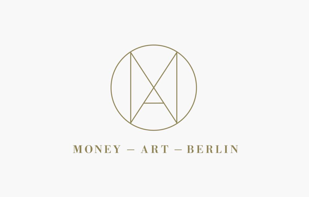 Money-Art-Berlin-logo_grey.png