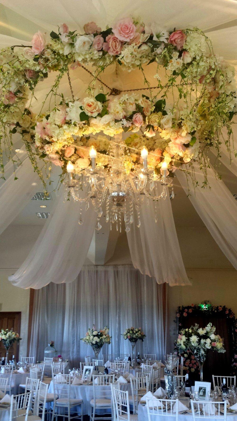 2014-10-04 16.15.06floral chandelier.jpg