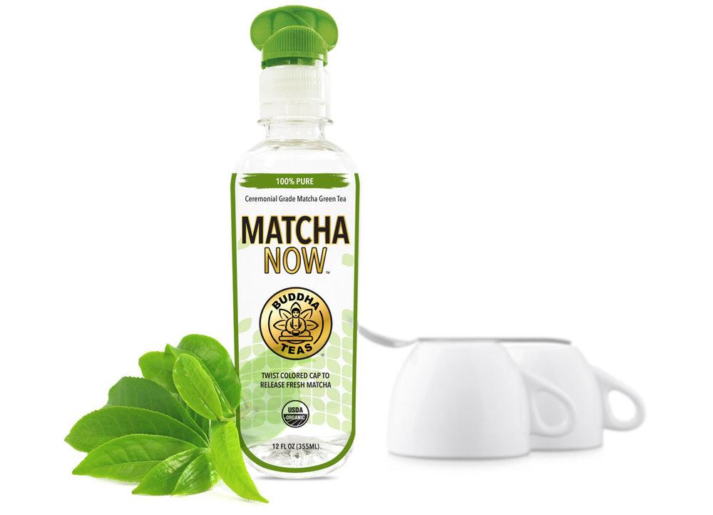 Matcha_Not_Coffee.jpg