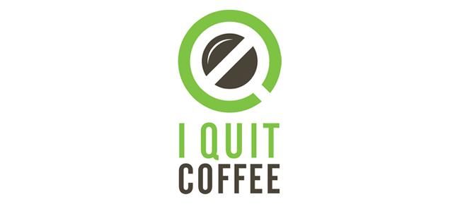 IQC_logo2.jpg