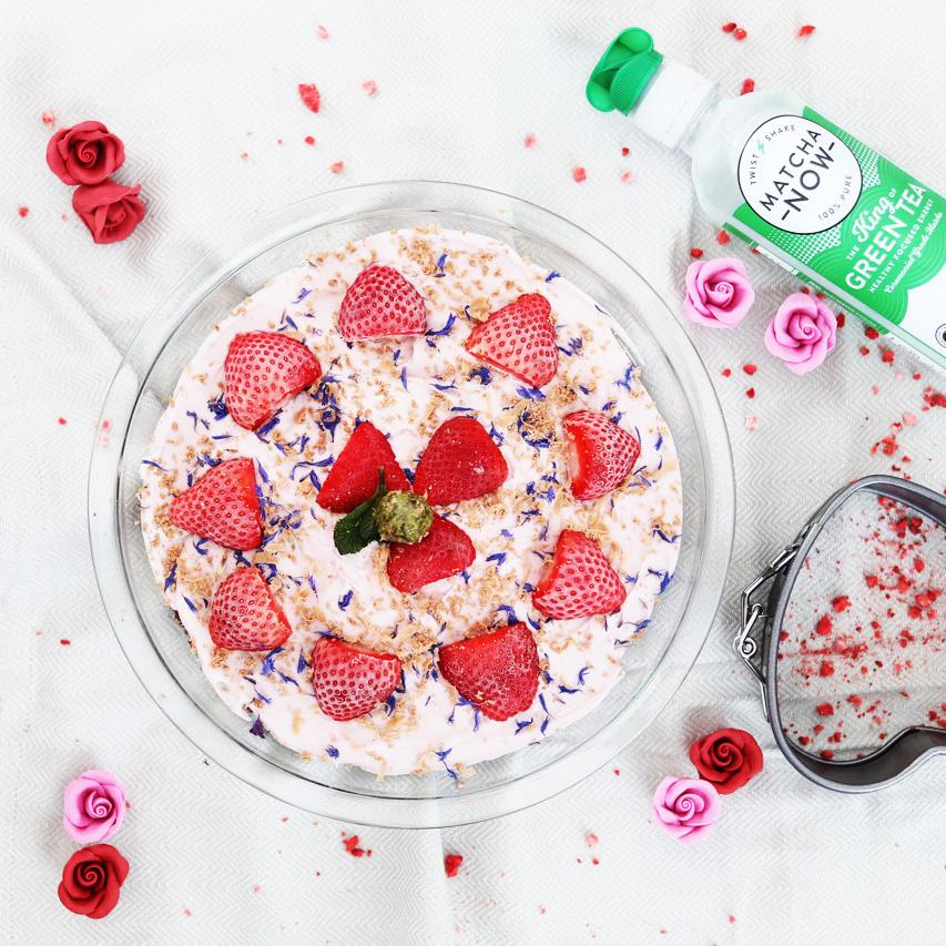 MatchaNOW_Valentines Cheesecake.jpg