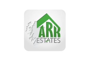 Logo-Ark-estates.png