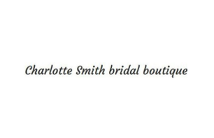 Logo-Charlotte-Smith-Bridal.png