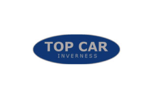Logo-Top-Car.jpg