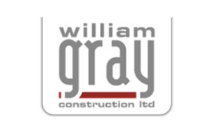 Logo-william-gray.png