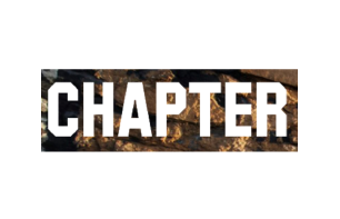 Logo-Chapter.png