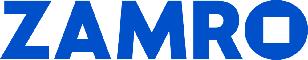 Zamro_logo_RGB_M.png