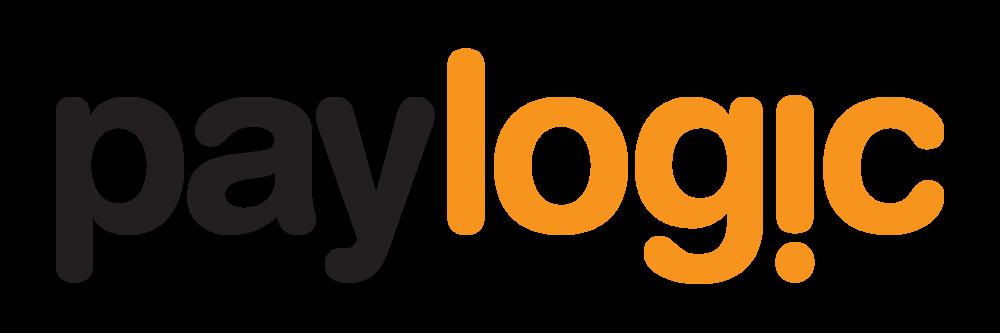 Paylogic_logo.png