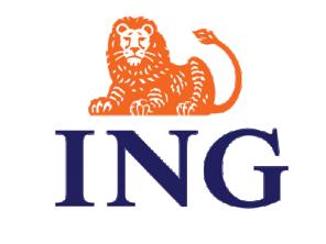 ing-1.png