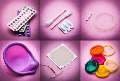 Metody_kontracepcii(1).jpg