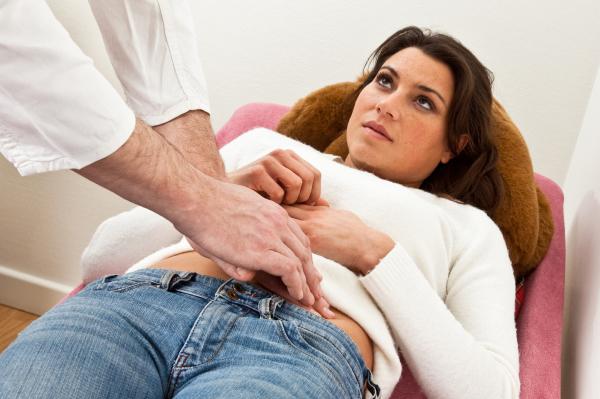 Gynecological-Exam.jpg