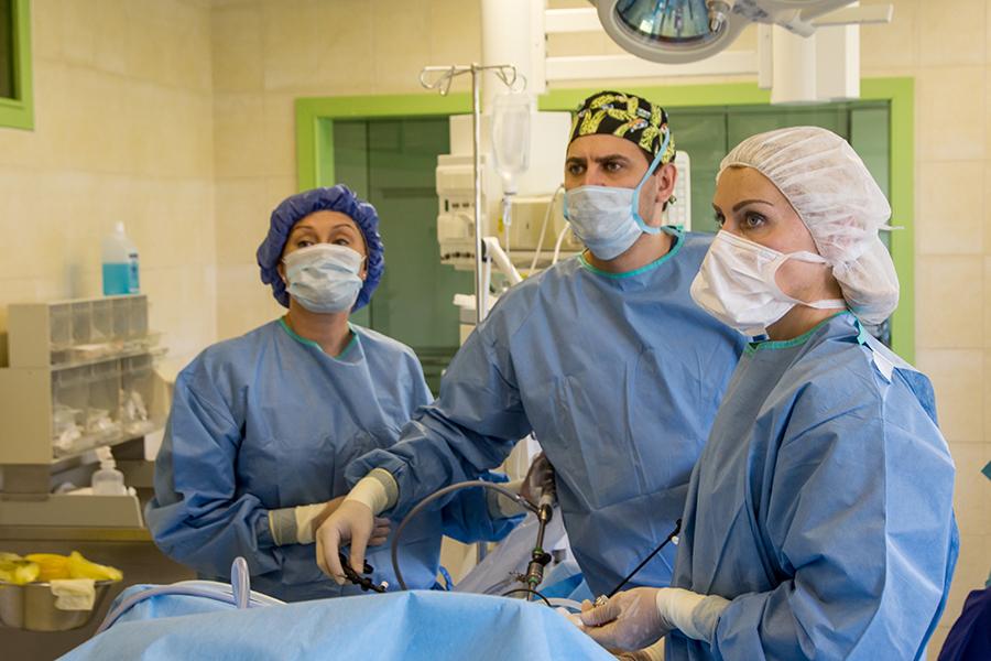 гинекология 290818-41.jpg