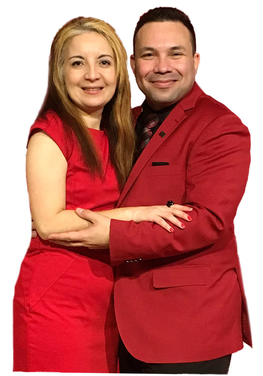 astor Gustavo Carrillo y Pastora Nancy Carrillo.jpg
