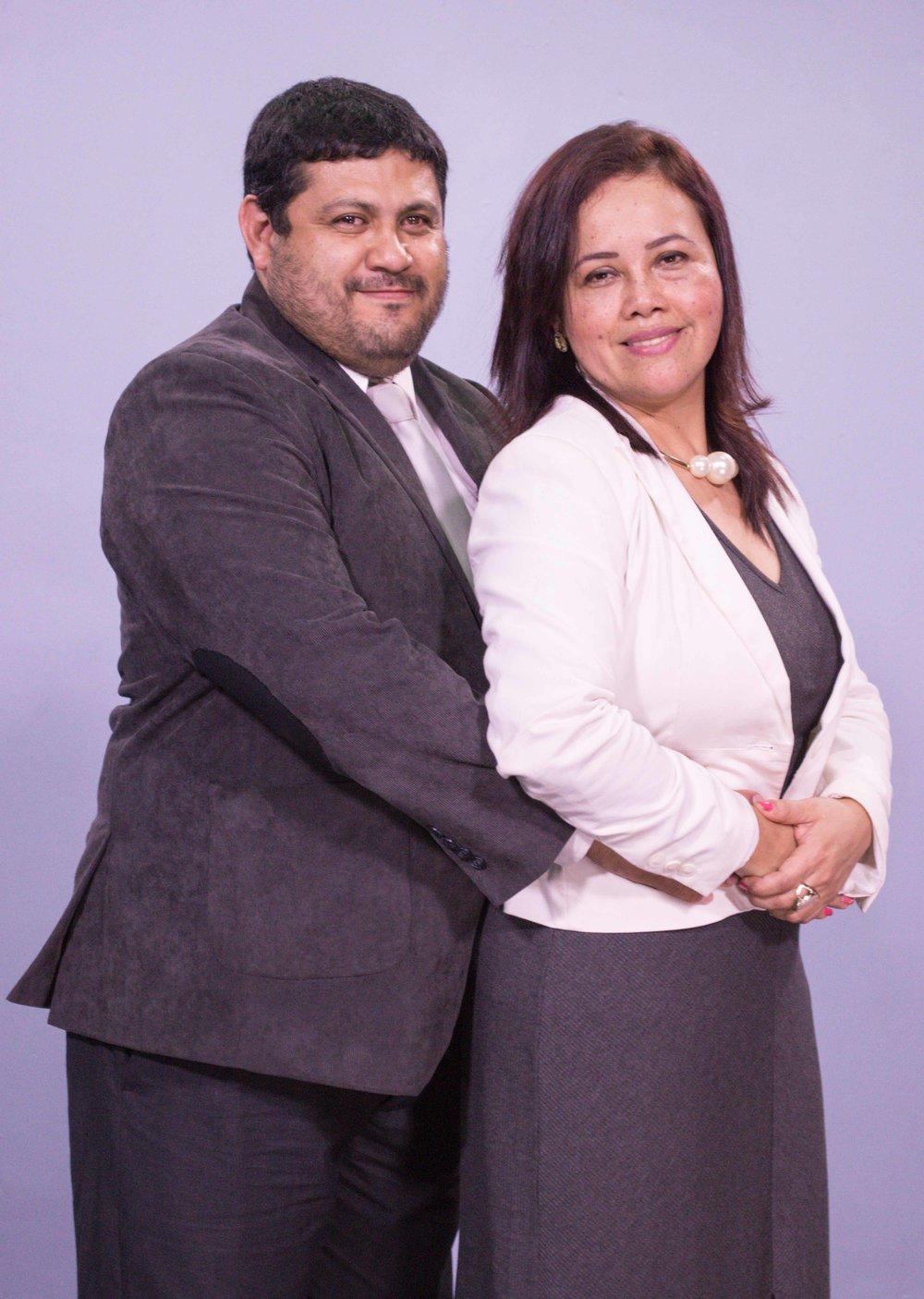 Edson y Nancy de Bolaños.jpg