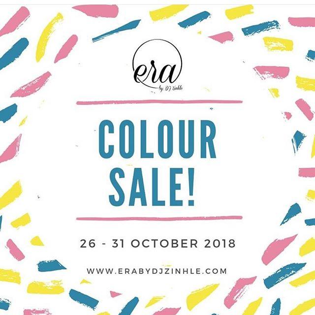 It's @erabydjzinhle sale time! #erabydjzinhle #watches #mynewtown #workshopnewtown #southafricandesigner #localislekker #shoplocal #african #entrepreneurialspaces #creativehubs