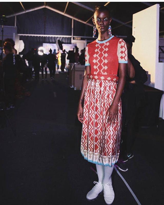 Need some #mondaymotivation? 😍 - #maxhosa #mood #southafrica #africanfashion #leaveamark #workshopnewtown #mynewtown #printsonprints #melanin #retailtherapy