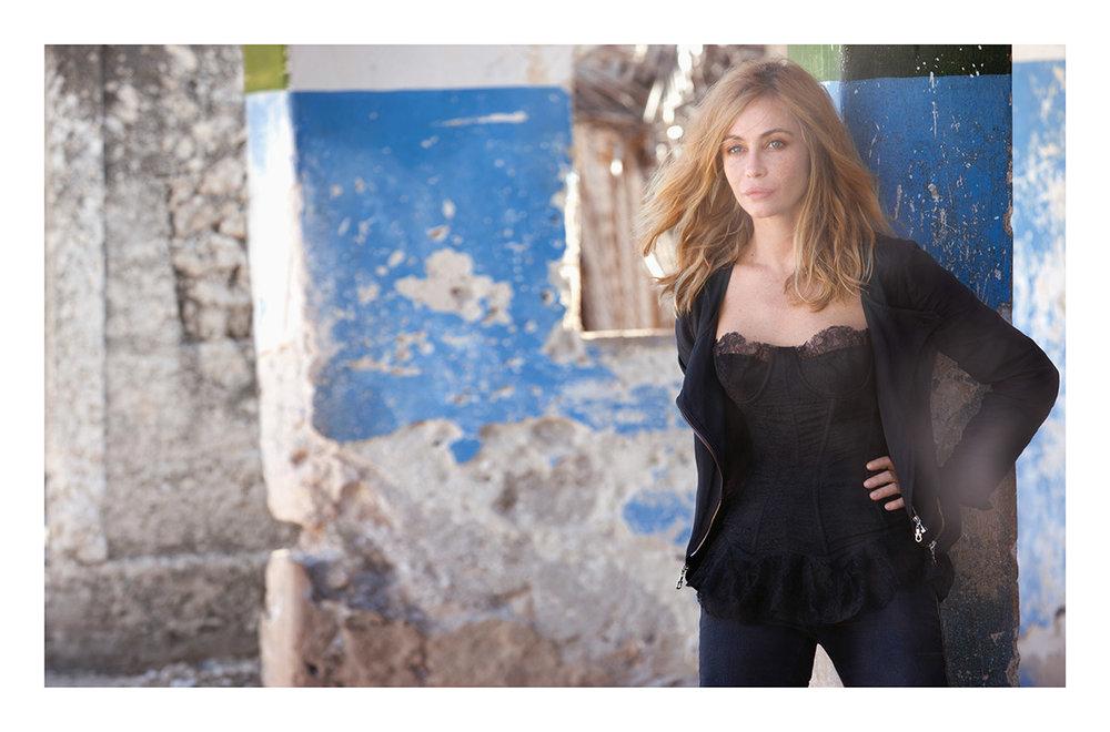 Breal-EmmanuelleBeart11.jpg