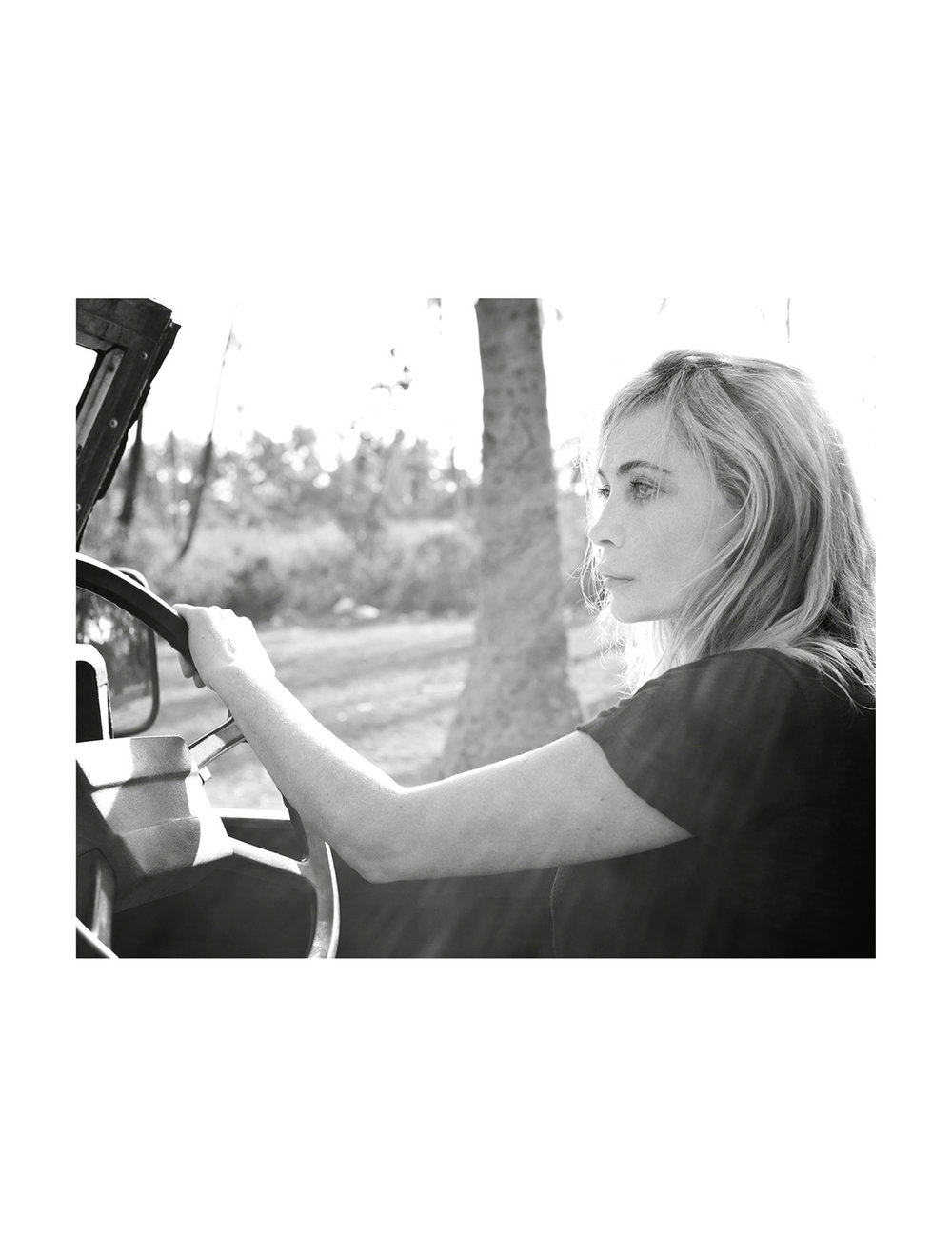 Breal-EmmanuelleBeart16.jpg