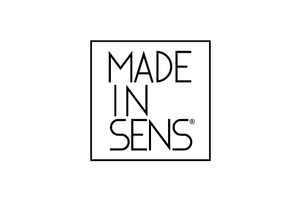 logo-made-in-sens