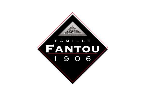logo-fantou