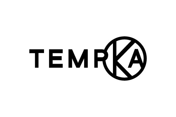 logo-tempka