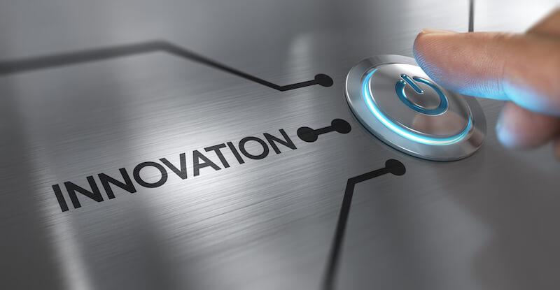 DIGITAL & BUSINESS - Créer des solutions de vente en moyenne 10 fois plus vite que les autres, avec un intéressement au résultat pour la gestion de votre business digital…Et vous,le business ça vous intéresse ? Nous sommes pour ne pas réinventer la roue... nous ne sommes pas mécaniciens, nous sommes les pilotes de votre réussite digitale…Nous nous appuyons sur des outils éprouvés, hébergés, à l'efficacité garantie, pour faire notre job de marketeur, de vendeur…Pas de l'open source qui vous rend dépendant des codeurs, mais des systèmes ultra simples, utilisés par des millions d'utilisateurs obsédés tout comme nous par la simplicité.Nous sommes la nouvelle génération NO CODE qui pense que internet est un outil de vente et/ou d'influence et pas un sacerdoce…