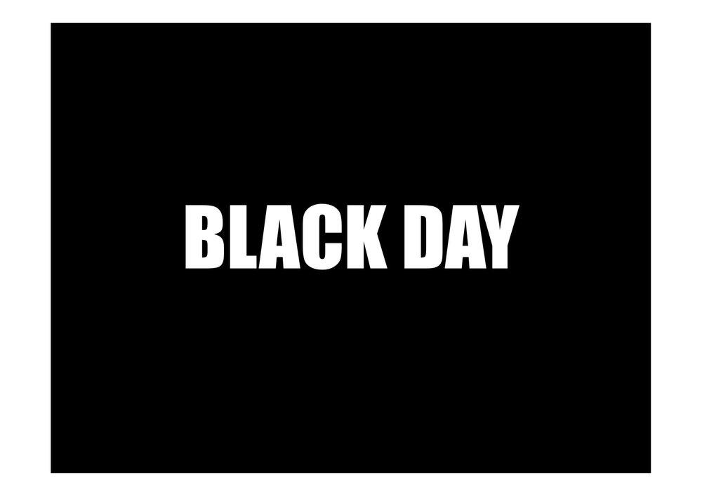 BLACK DAY.pptx.jpg