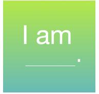 APP_I AM.PNG