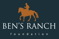 Ben's ranch foundation.PNG