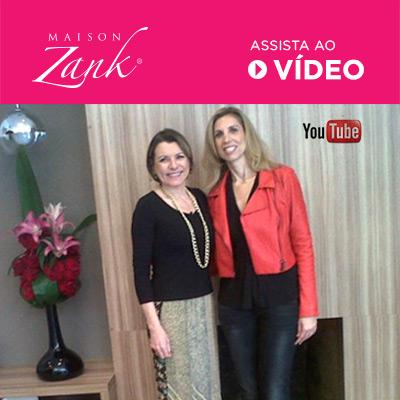 maison-zank-moda-plus-size-programa-casa-da-olga-apresentadora-olga-bongiovanni-recebe-simone-azank.jpg