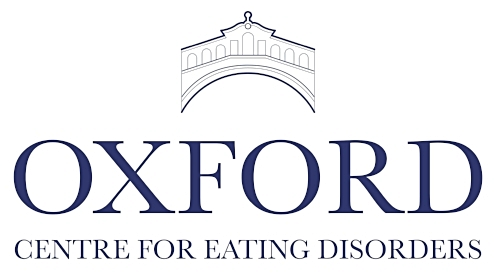 Oxford Centre for Eating Disorders