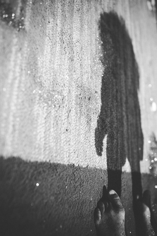 bubblesandglitter_ana_myer_2017-4.jpg