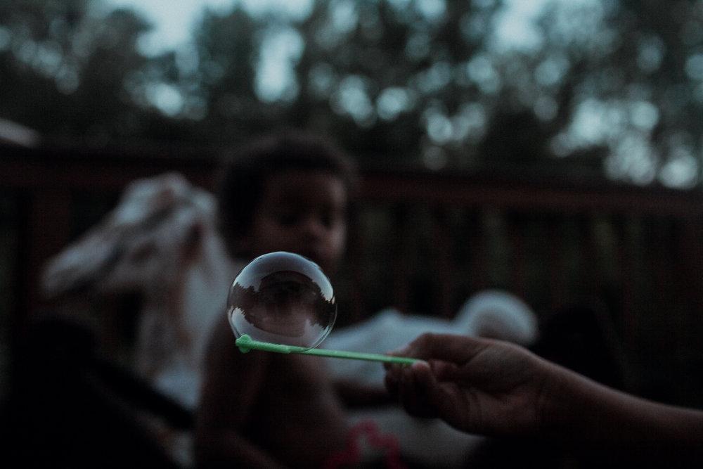 bubblesandglitter_ana_myer_2017-29.jpg