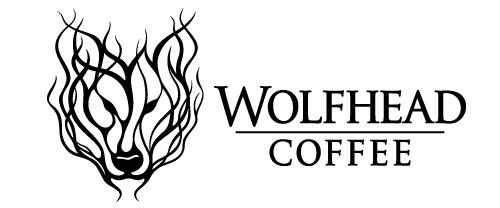 wolfhead .jpg