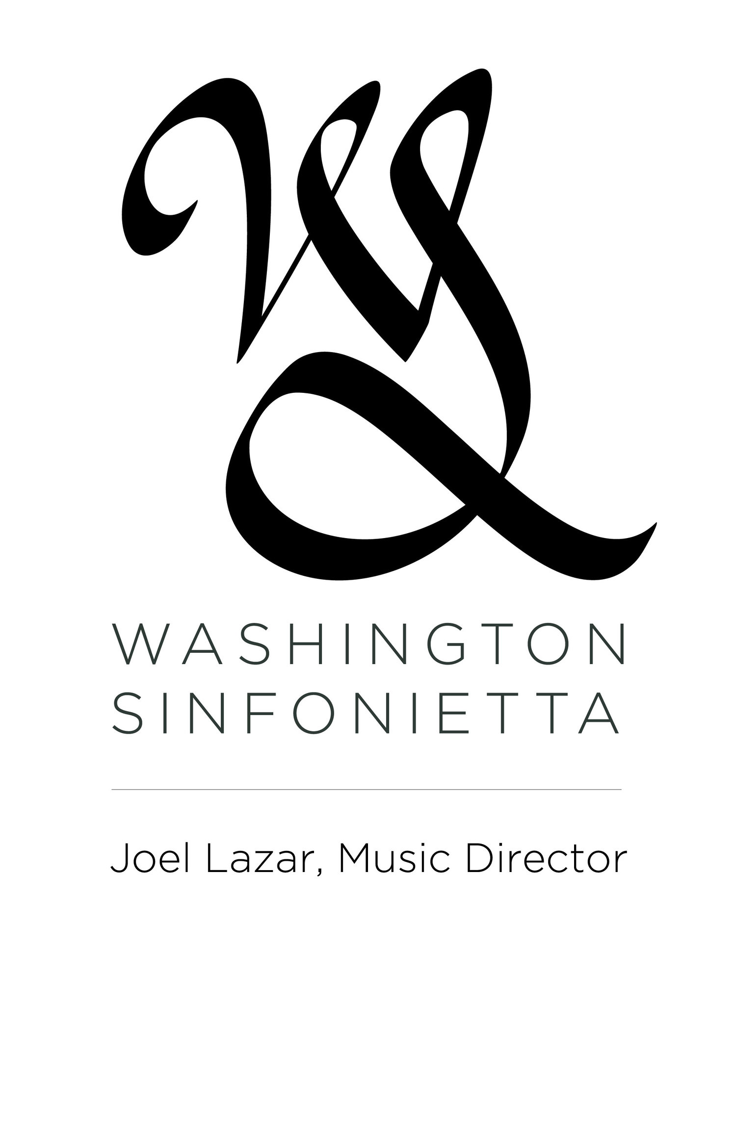 Washington Sinfonietta