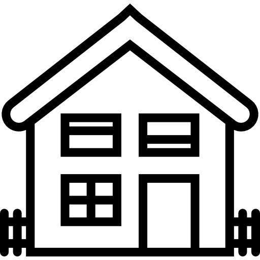 003-house.png