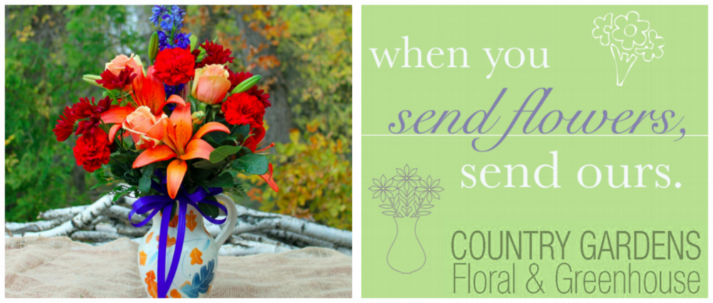 slider+1+when+you+send+flowers+send+ours.png