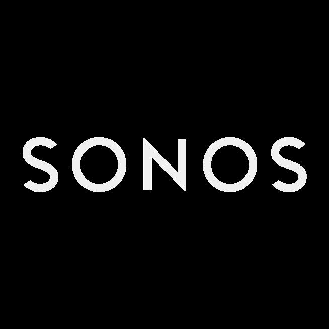sonos-grey.png