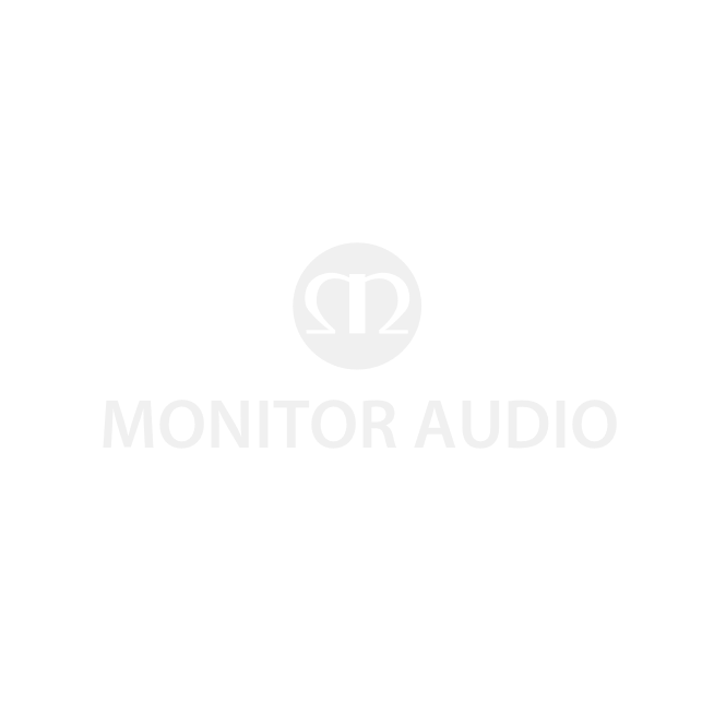 monitoraudio-grey.png