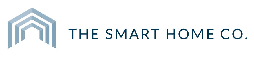 The Smart Home Co.