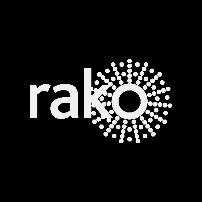 rako-logo.png