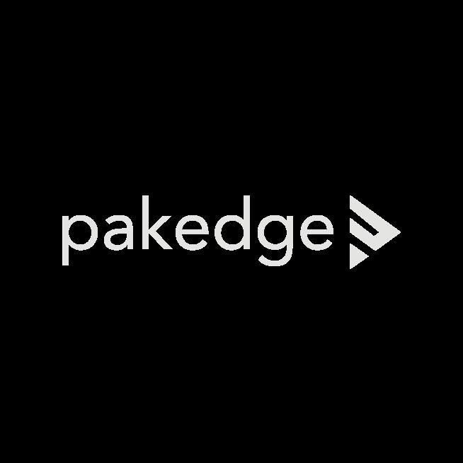 pakedge-logo.png