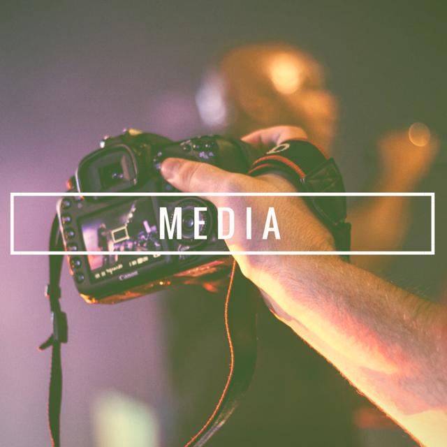 Media - KP