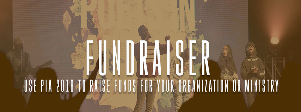 FUNDRAISER-PIA.png