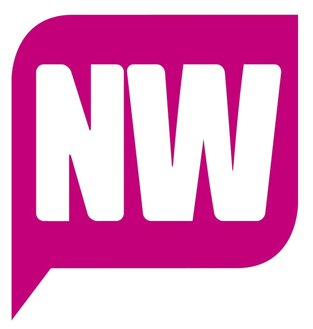 NW new logo (2).JPG