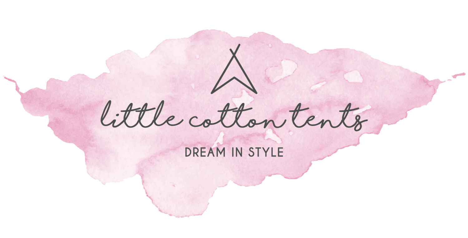 Little Cotton Tents - Sleepover Parties, Oxfordshire