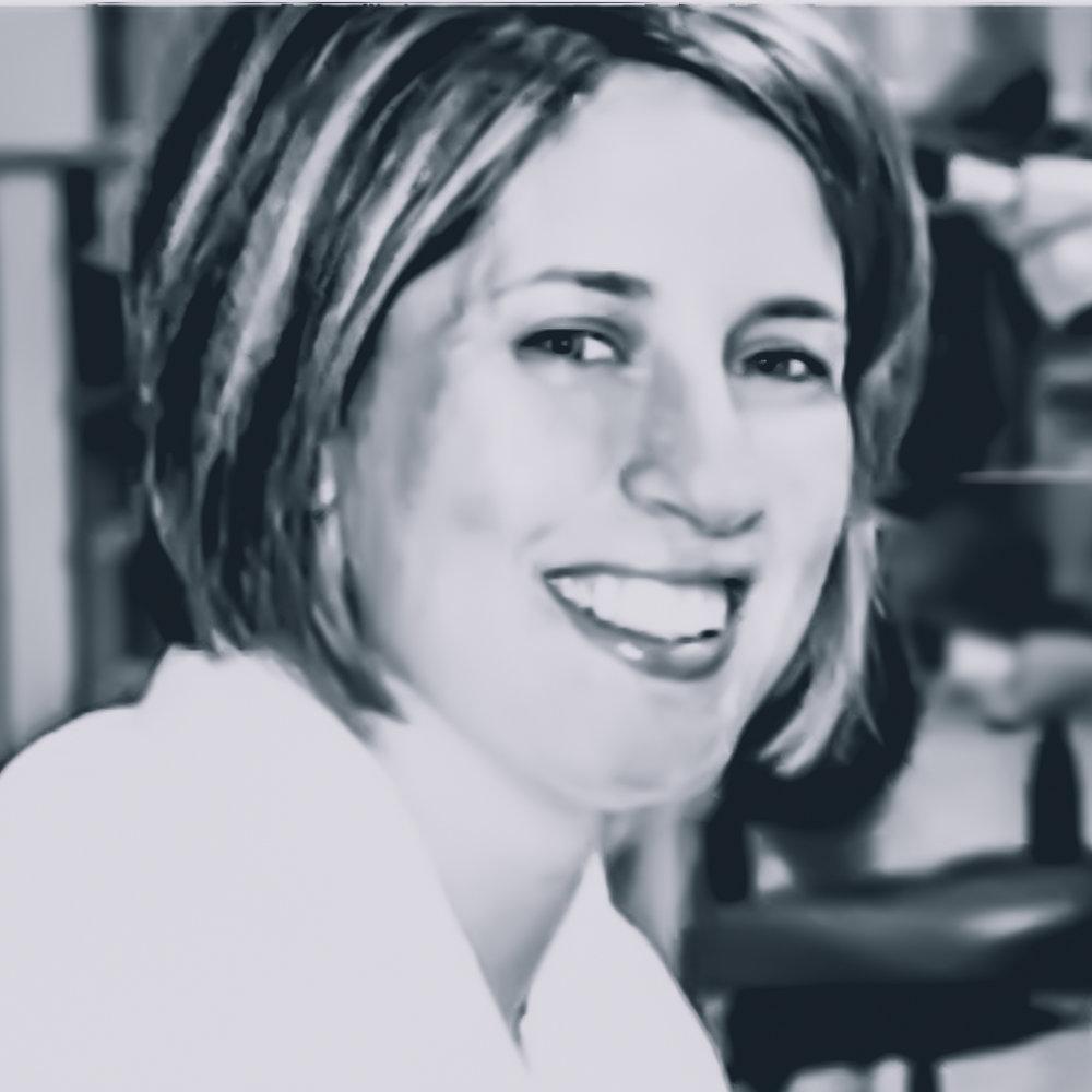 Jennifer Fowler - IDL President