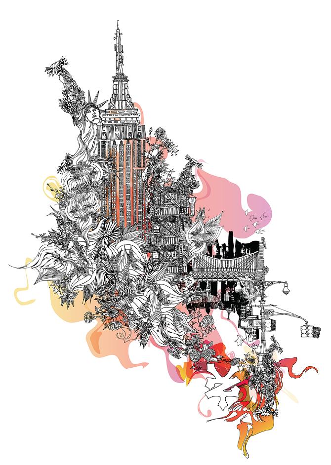 Urban-Empire.png