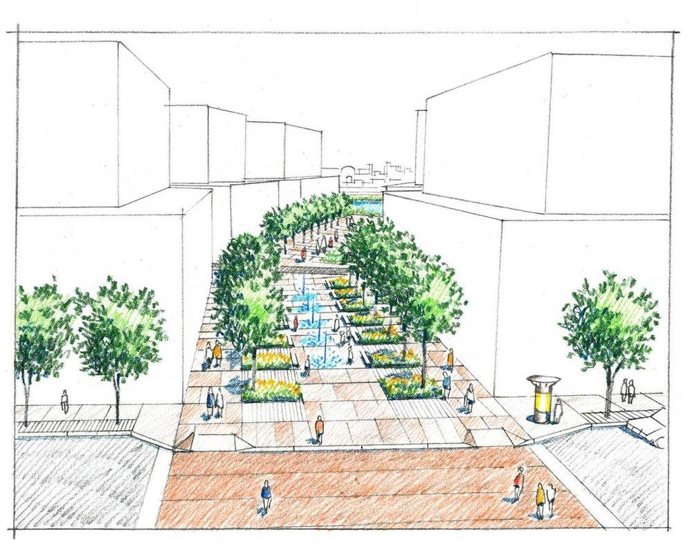 BOA Concept 2 Streetscape.jpg