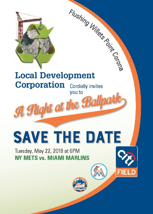 2018 FWCLDC E-SAVE THE DATE-page-001 (1).jpg